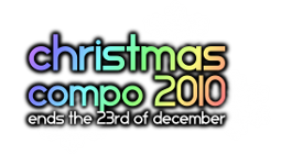 xmascompo2010banner