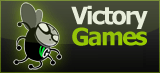 www.victorygames.pl